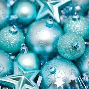 blue-baubles
