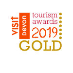Tourism Innovation Gold