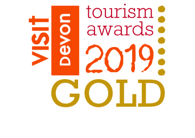 Tourism Innovation Gold Award