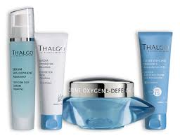 thalgo-products