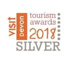 devon_tourism_silver_resize