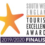 South West Tourism Finalist